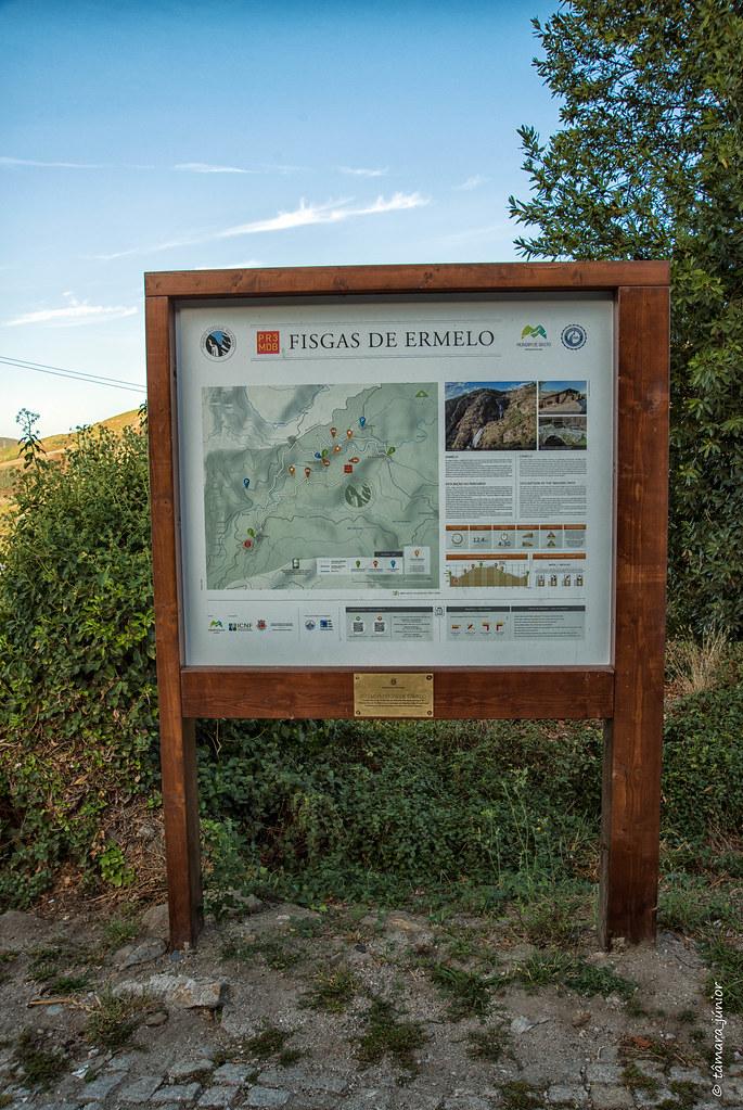 2017.- (PR3MB) - Fisgas de Ermelo (5)