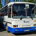 Tally Ho Coaches  M 33ARJ
