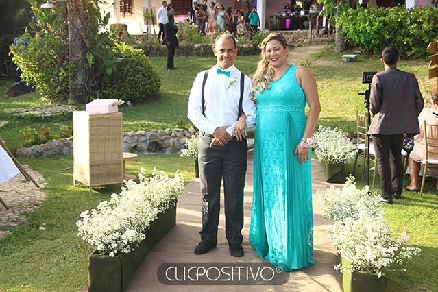 Camilla & Luiz Carlos (43)