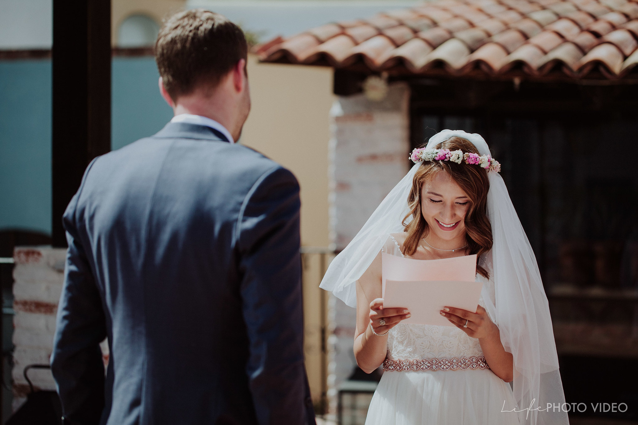 San-Miguel-de-Allende-elopment-Marlene-Patrick_0032