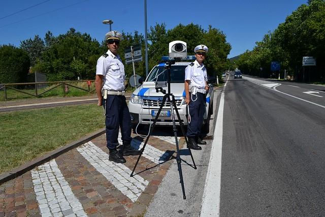 autovelox polizia locale-5