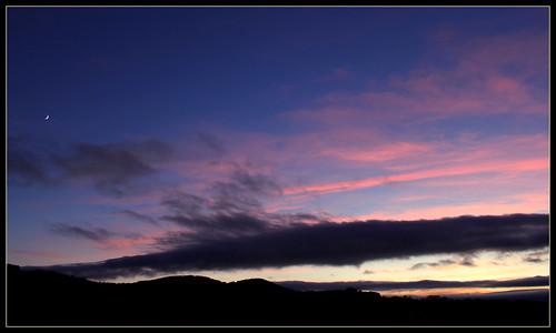 Beaux ciels, crépuscules  et nuages  24066080728_6b4b73f480