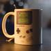 Gamer Mug