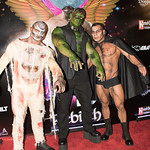 Fred and Jason Halloweenie 12 276