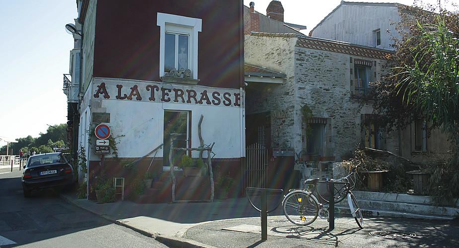 Bezienswaardigheden in Nantes: Trentemoult | Mooistestedentrips.nl