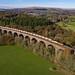 70816 - Blachford Viaduct.