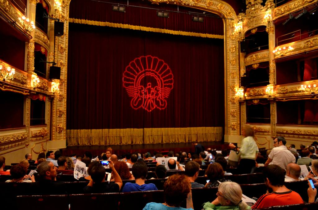 teatro_victoria_eugenia__ilcarritzi_festival_de_cine_de_san_sebastian_jaeger_lecoultre_