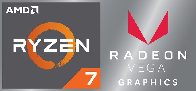 RYZEN7_RADONVEGA BADGE