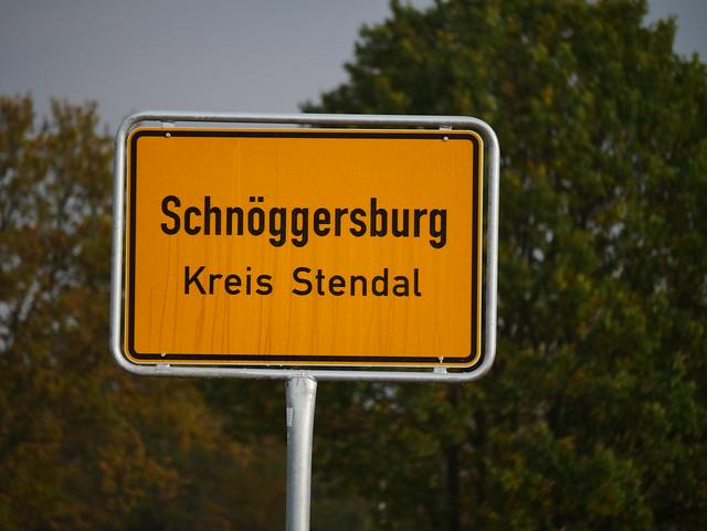 Schnoeggersburg_20171026-001
