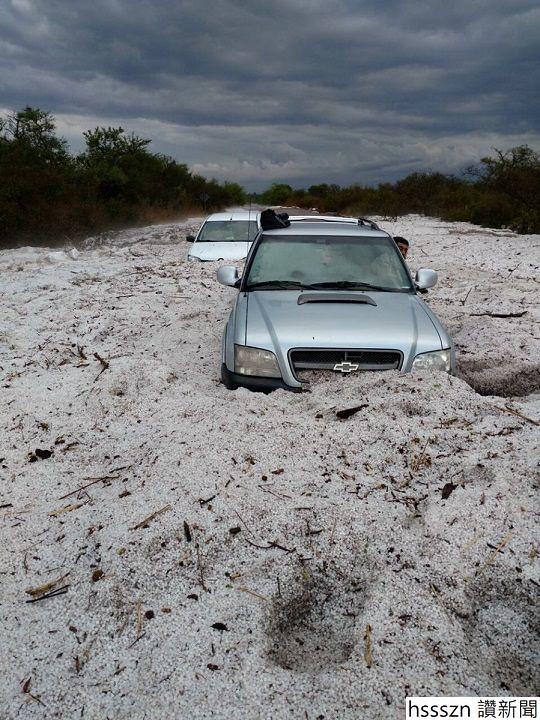 hailstorm-cordoba-9_540_720