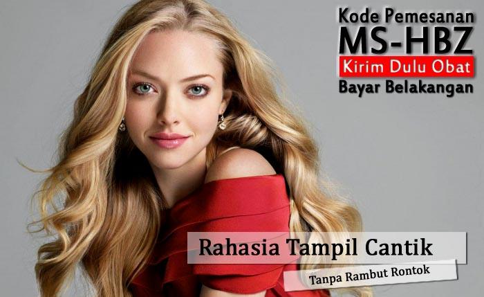 Obat Rambut Rontok Di Apotik Katalog Model Rambut 2019
