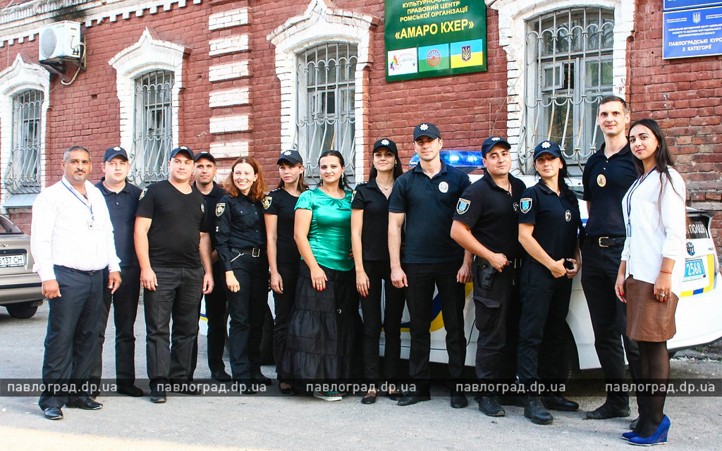 полиция-1