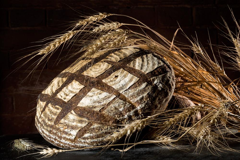 ТИТУЛ_Рудольфа-Кусто-хлеб_1000_DSC07646-2