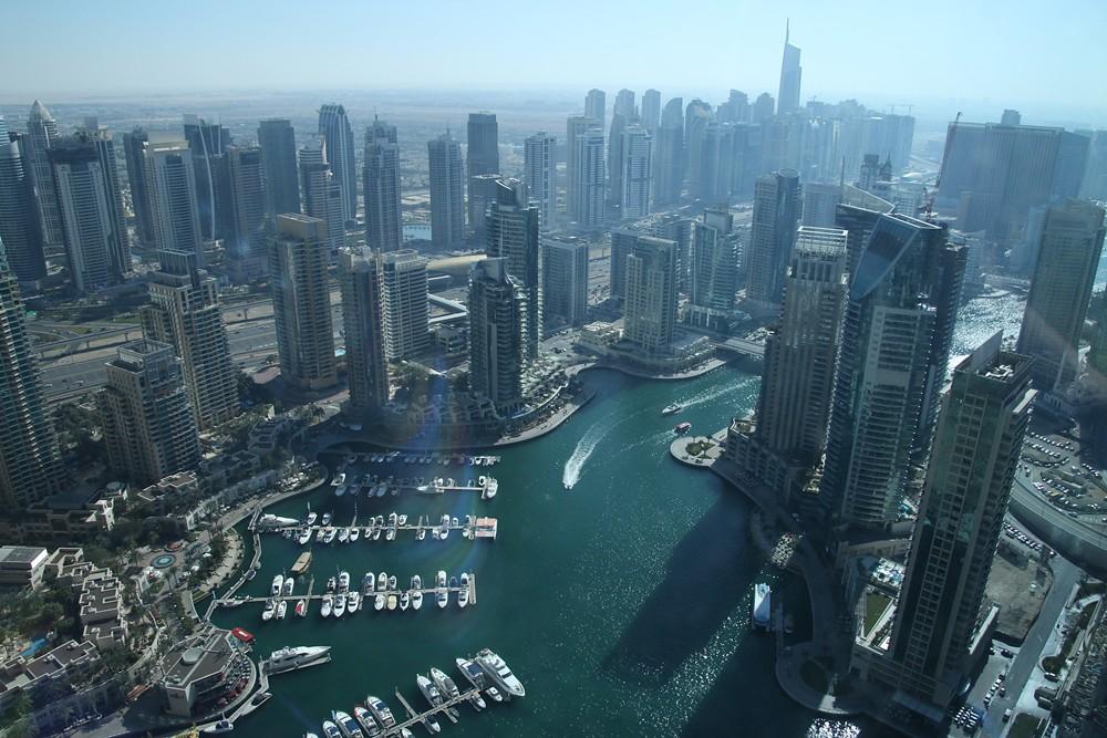 UAE_053
