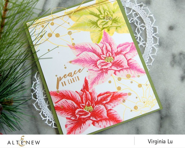 Altenew_BAF_Poinsettia_Virginia#2