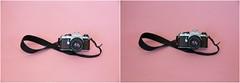 SIGMA 24-70mm F2,8 DG OS HSM vs. SIGMA 24-105mm F4 DG OS HSM | Art