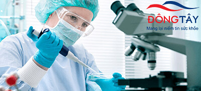 Cấy ghép ống mật nhân tạo trong điều trị bệnh gan