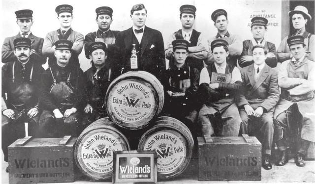 wieland-employees