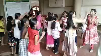 2017-10-08-Balavedi-kaliyarang (1)