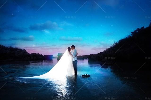 婚紗,桃園婚紗,婚紗照,婚紗攝影,拍婚紗,結婚照自主婚紗,夜景,wedding,一站式婚紗,拍婚紗,結婚照