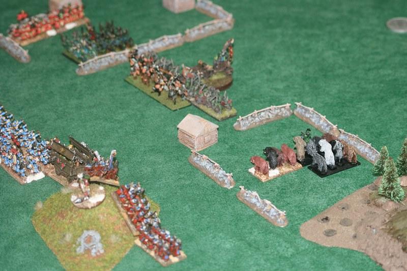 [Kislev vs Orcs & Gobs] 2000 pts - La steppe pourpre 36981333330_a5c88402dd_o