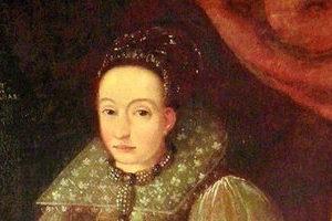 Bathóry, Elizabeth