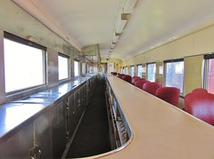 VRS 231 - Newport Railway Museum – 14.10.17