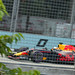 Singapore F1 Grand Prix 2017