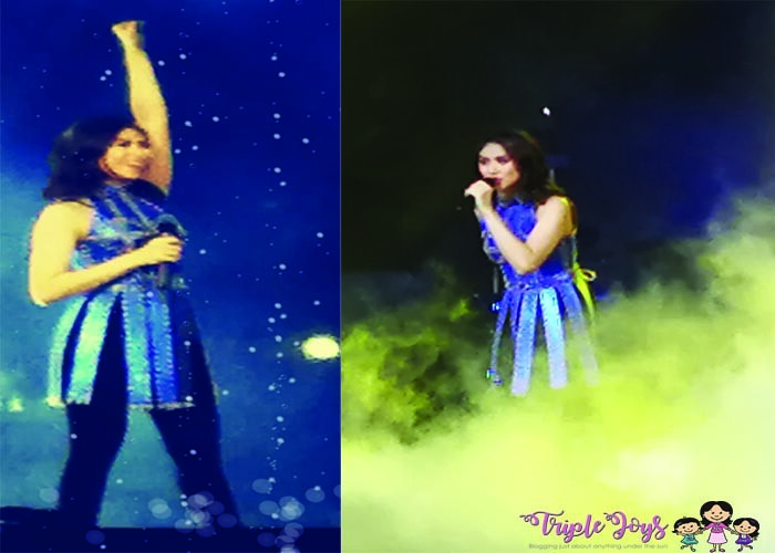 thank you for 30-sarah-geronimo-2