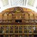The Shakespeare Memorial Room, Birmingham Library 2017