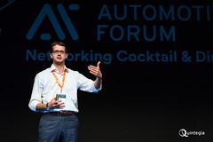 Automotive Forum 2017