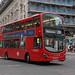 London Sovereign - BD13 OJA