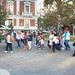 Confederación ASPACE Congreso de Paralisis Cerebral 2017_20171013_Jesús Ángel García_25