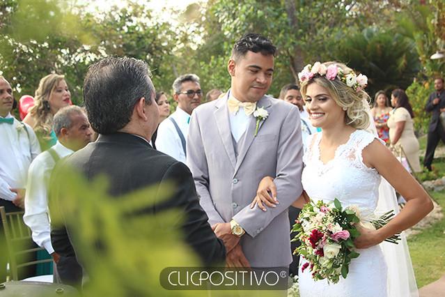 Camilla & Luiz Carlos (100)
