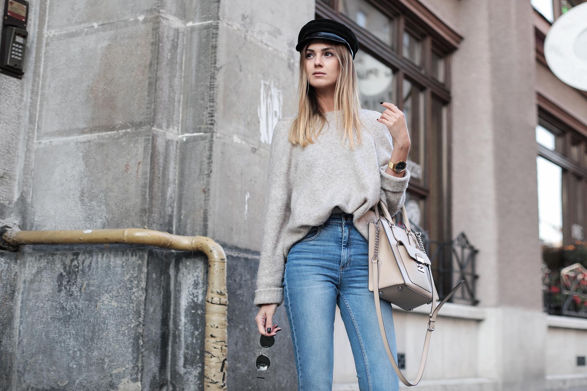 fashion-chunky-oversized-knit
