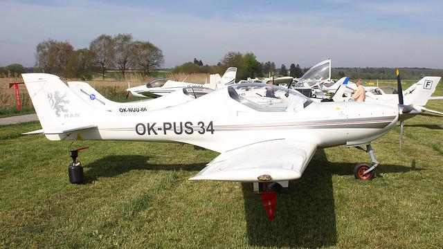 OK-PUS 34