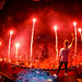 Nicky Romero @ Ultra Mexico 2017 por Rudgr.com