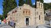 Kreta 2017 079