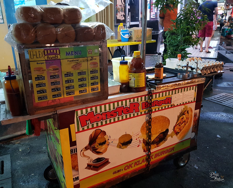 ramly burger special yulek