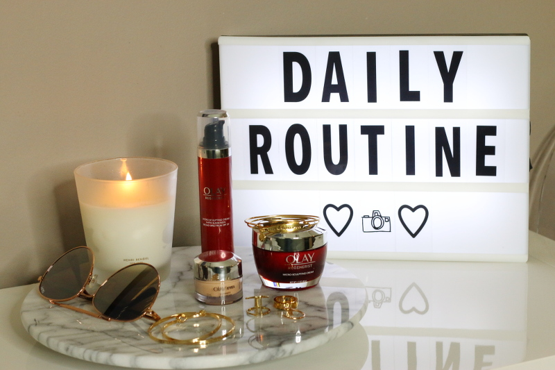 marble-tray-daily-routine-olay-1