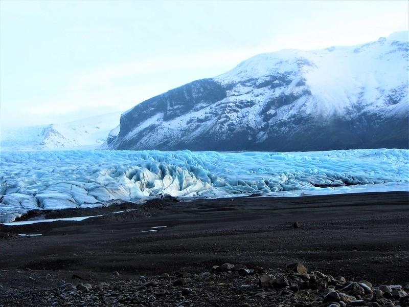 parc-nationa-skaftafell-islande-fevrier-2017-glacier-thecityandbeautywordpress.com-blog-lifestyle-IMG_7375 (3)