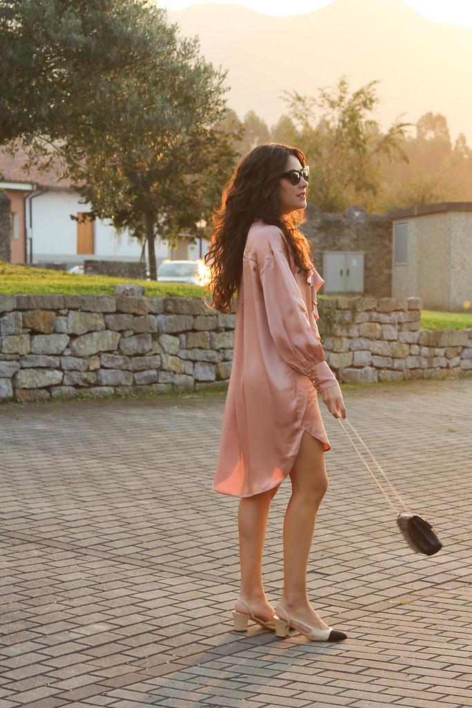 vest lencero rosa zara-6