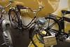 1952 Eilenriede an NSU Fahrrad _a