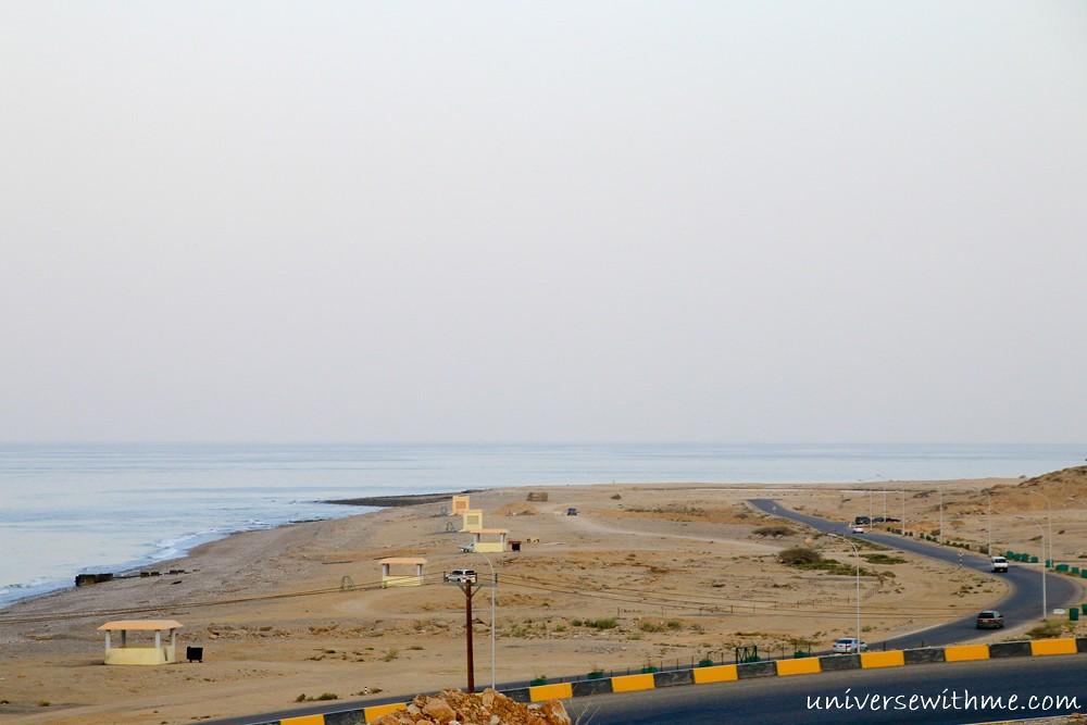 Oman_053