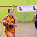 10h - US Mordelles vs Rennes CPB Basket