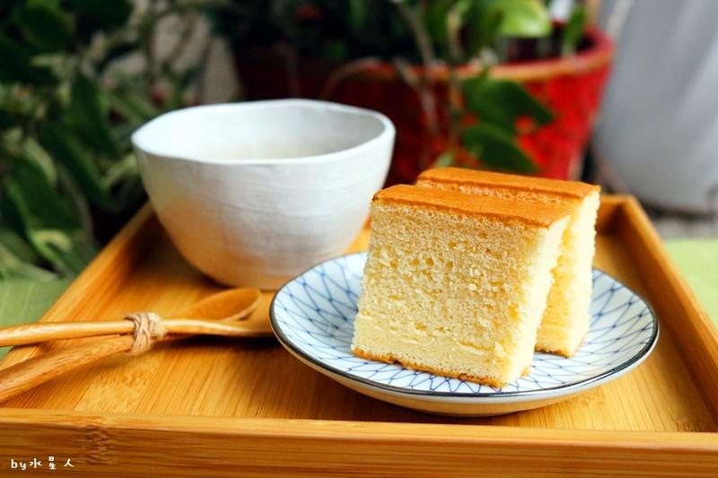 37391340030 05ac58cf5b b - 熱血採訪|福久長崎蛋糕,日式慢火烘焙工法,口感濕潤有彈性,安心無添加,濃郁巧克力香氣