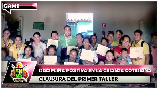 clausura-del-primer-taller-de-capacitacion-disciplina-positiva-en-la-crianza-cotidiana