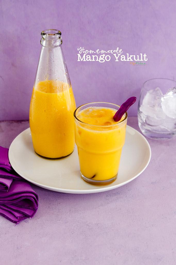 Mango-Yakult-3