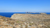 Kreta 2017 235