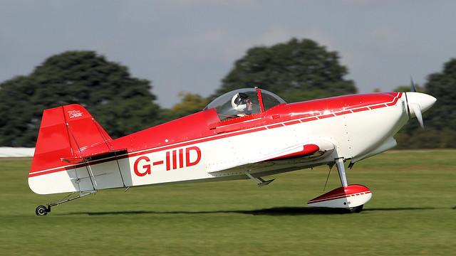 G-IIID